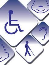 accessibilitatWeb