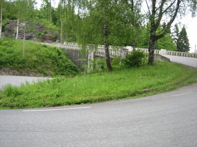 sykkeltur_029