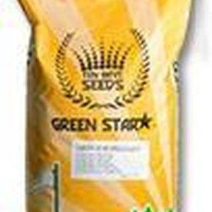 Ten Have GreenStar D2 Graszaad Dijkenmengsel 15KG