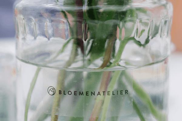 Bloemenatelier-Trouwboeket-31-683x1024