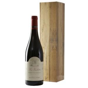 Cotes Du Rhone rode wijn bezorgen bestellen of bezorgen