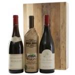 Cotes du Rhone | Farmes red wine | Bourgogne Pinot noir bestellen of bezorgen