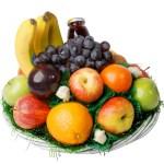 Fruitmand Royal bestellen of bezorgen