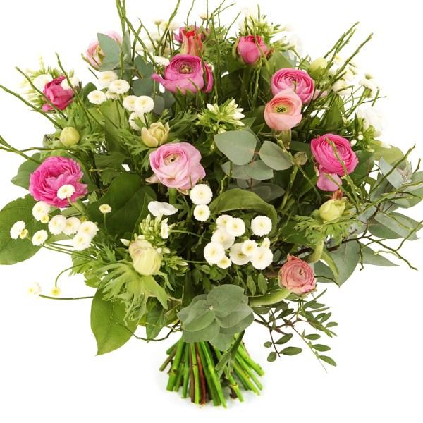 Voorjaarsbloemen bestellen en versturen bestellen of bezorgen