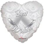 Best Wishes bells bestellen of bezorgen online