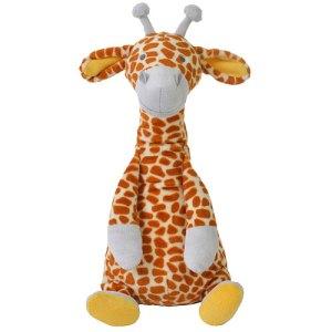 Big Giraffe Gianny bestellen of bezorgen online