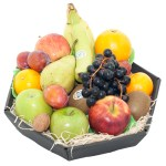 Fruitmand seizoensfruit bestellen of bezorgen online