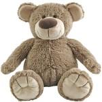 Knuffelbeer Bella XXL bestellen of bezorgen online