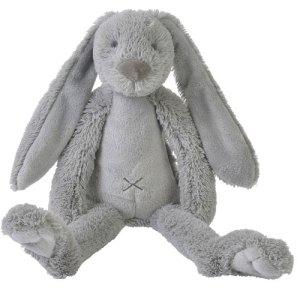 Rabbit Richie Grey bestellen of bezorgen online