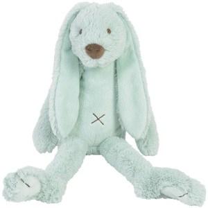 Rabbit Richie Lagoon bestellen of bezorgen online
