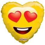 Smiley in Love bestellen of bezorgen online