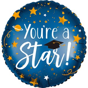 You're a star! bestellen of bezorgen online