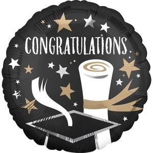 congratulations graduation bestellen of bezorgen online