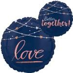 love better together bestellen of bezorgen online
