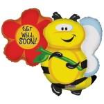 Get well honing bij bestellen of bezorgen online