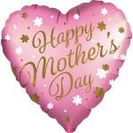Happy mother's day ballon Jumbo bestellen of bezorgen online