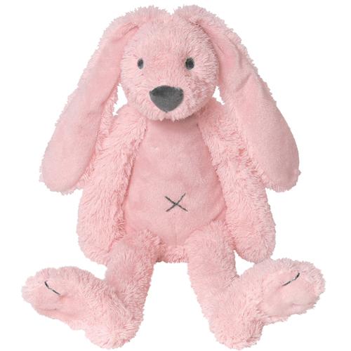 Rabbit Richie pink bestellen of bezorgen online