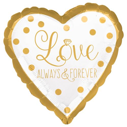 Sparkling Gold Wedding bestellen of bezorgen online