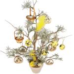 Kunst paasboom kant en klaar bestellen of bezorgen