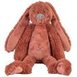 Rabbit Richie Rusty bestellen of bezorgen online
