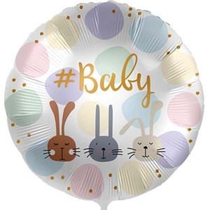 # Baby bestellen of bezorgen online