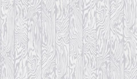 Tapete Zebrawood Rapport by Cole&Son über TapetenAgentur
