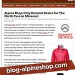 blog-alpineshop.com articles