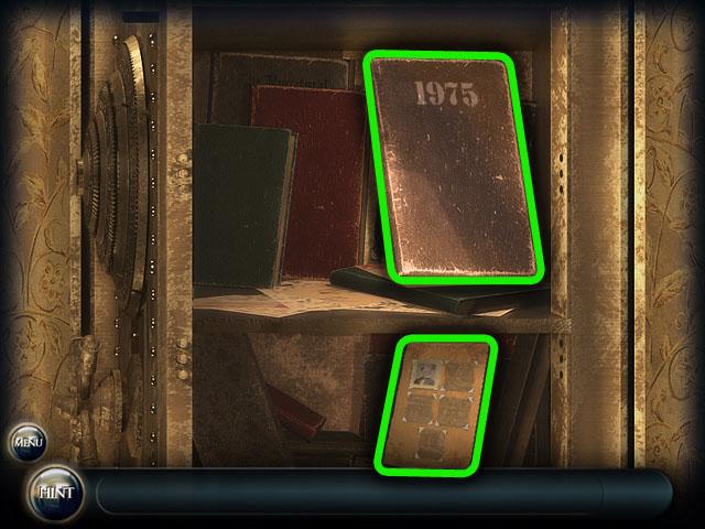 Porte della Mente: intimi misteri