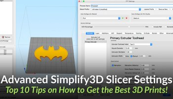 993ce634f6f 10 Advanced 3D Slicer Settings That Will Save Your Prints!