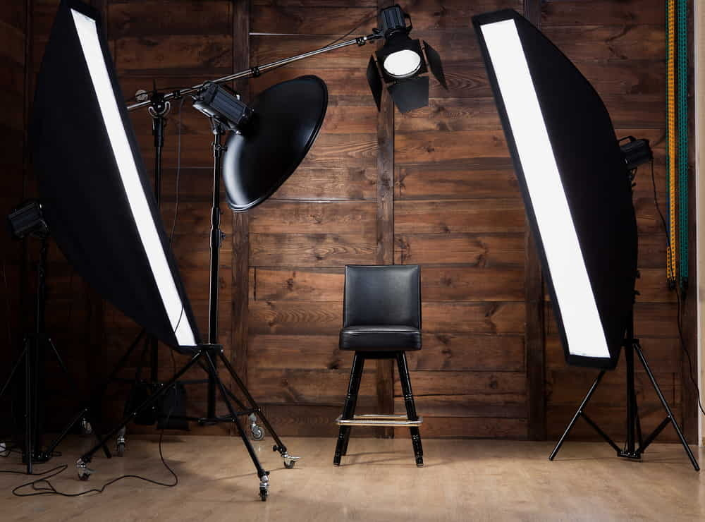 how to use a reflector in photography