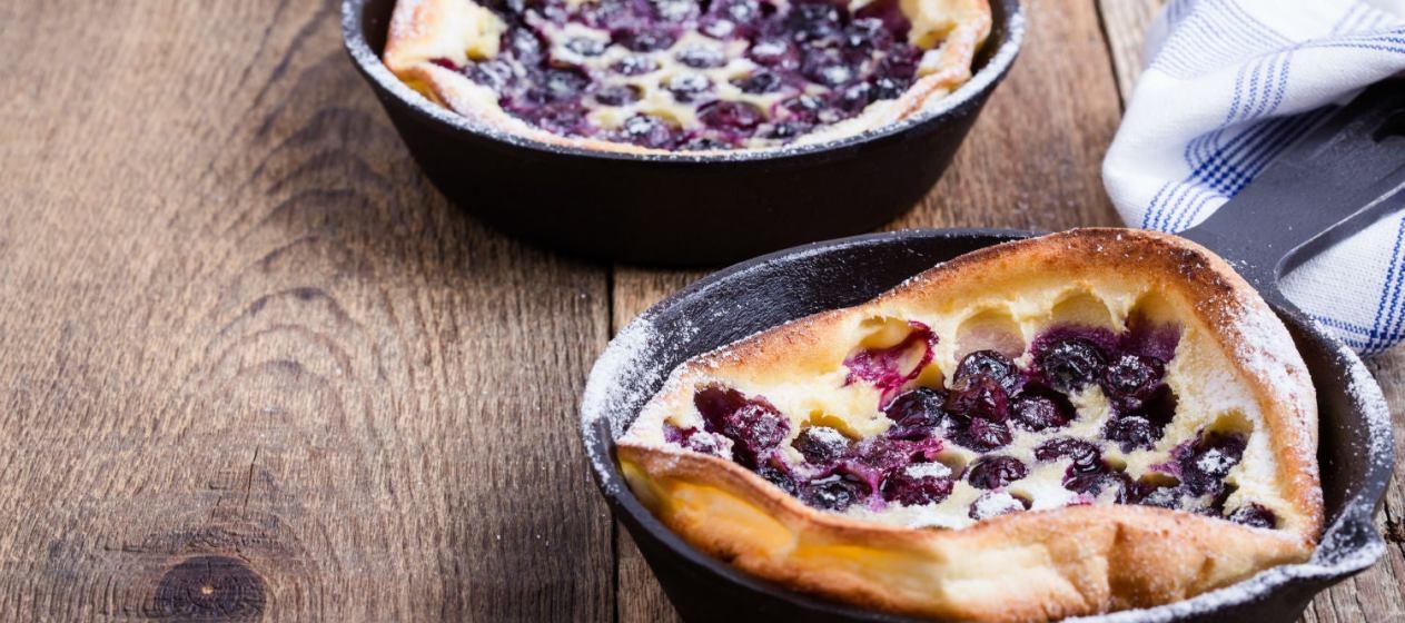 Oreo39s Lumps Of Coal Recipe Sweet Tooth Dessert Recipes