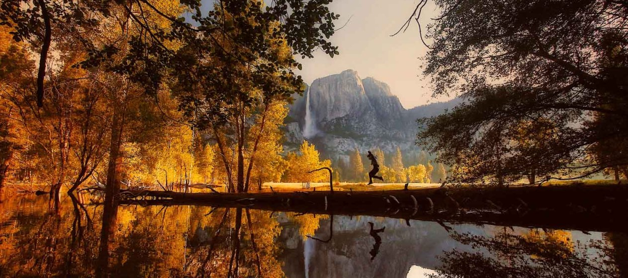 Best National Parks to Visit in October with Options for