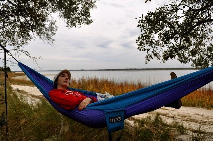 beach campgrounds in north carolina
