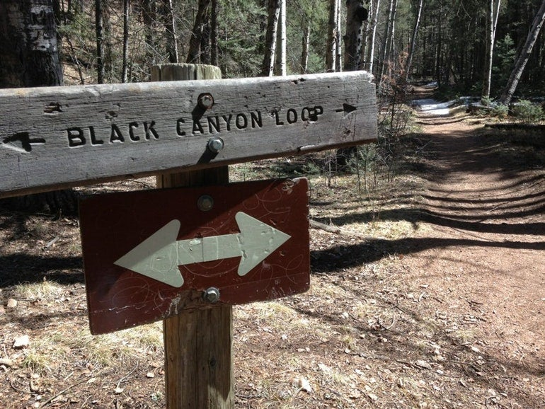 These 5 RV Parks Around Santa Fe Offer History, Comfort & Adventure