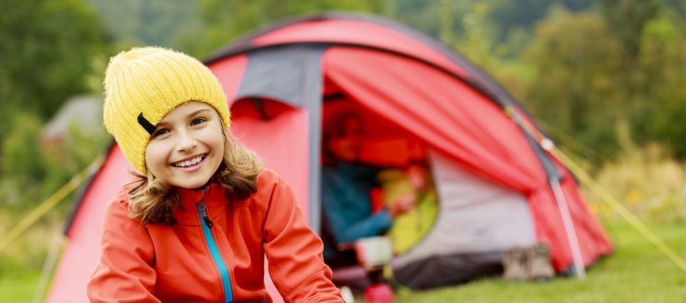 37027a67af0c5e Kids Camping Gear Guide: 19 Gifts That Will Make Them Love the Outdoors  Even More
