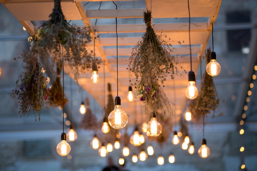 outdoor lighting ideas to bring to the