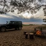 The 12 Best Cars For Camping Sorted By Your Camping Needs