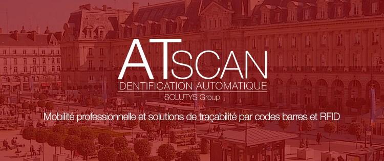 photo-couverture-facebook-atscan