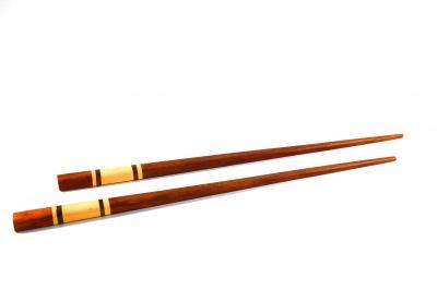 Les 4 prises de baguettes la batterie - Comment tenir des baguettes chinoises ...