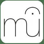 MuseScore outil gratuit d'édition de partitions