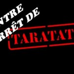 Tarratata