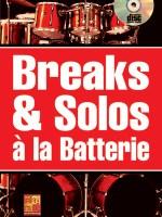 breaks-solos-batterie-cd