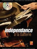 independance-batterie-dvd