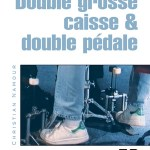 double-grosse-caisse-dvd