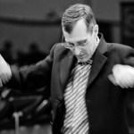 Le cerveau : chef d'orchestre de nos membres