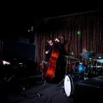 Jammer - un plaisir de musiciens