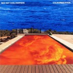 red-hot-chili-peppers-californication-front-californication-ed5f0-