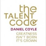 talent_code_daniel_boyle