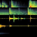 synchronisation_ones_audio_cover_batterie_acoustique
