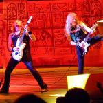 604px-Iron_Maiden_@_Verizon_Wireless_Irvine_May_31_2008